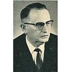 Author photo. Fritz Schmidt-König