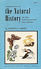 Introduction to the Natural History of the…