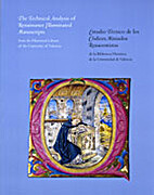 Technical Analysis of Renaissance Illum.…