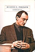 Gedichten by Hugues C. Pernath