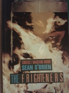 The Frighteners by Sean O'Brien