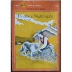 Florence Nightingale: War Nurse by Anne…