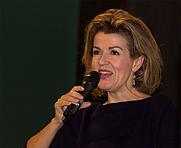 Author photo. A.Savin (Wikimedia Commons · WikiPhotoSpace)