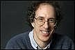 Author photo. Courtesy of The Washington Post