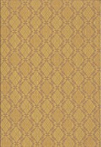 Antisemitism in the United States by Leonard…