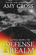 Defense of the Realm (Lupine Howl VIII) by…