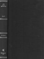 The Wild Seventies, Volume II by Denis…