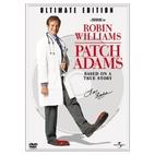 Patch Adams [1998 film] by Tom Shadyac