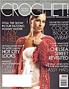 Crochet! November 2006 by Crochet Magazine