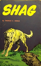 Shag by Thomas C. Hinkle