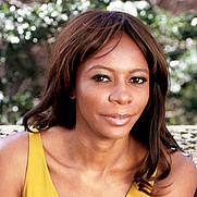 Author photo. Dambisa Moyo by Helen Jones Photography - available at <a href=&quot;http://www.dambisamoyo.com/photos&quot; rel=&quot;nofollow&quot; target=&quot;_top&quot;>http://www.dambisamoyo.com/photos</a>