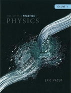 Principles and Practice of Physics:…