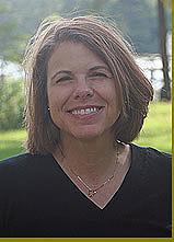 Author photo. <a href=&quot;http://csharris.net/&quot; rel=&quot;nofollow&quot; target=&quot;_top&quot;>http://csharris.net/</a>