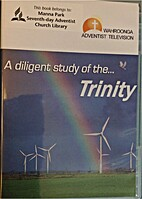 A Diligent Study of the Trinity (2 Disc Set)…