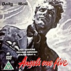 Angels One Five [1952 film] by George More…