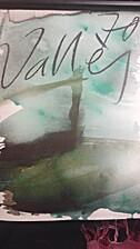 Vallès by Roberto Giménez