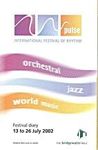 Pulse International Festival of Music by…