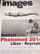 Middle East Images. Festival Photomed 2014…
