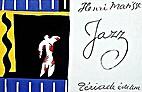Jazz / Henri Matisse ; [ L´ouvrage , texte…
