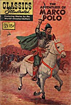 Classics Illustrated: The Adventures of…
