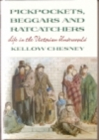 Pickpockets, Beggars and Ratcatchers (Life…