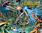 Pantheon Number 8 (Mysteries and Mayhem) by…