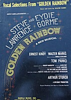 Vocal Selections from Golden Rainbow by…