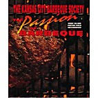 The Passion of Barbeque by Kansas City…