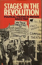 Stages in the Revolution - Political Theatre…