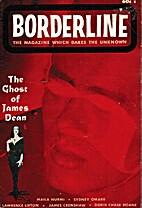 Borderline (magazine)