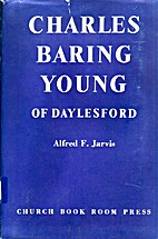 Charles Baring Young of Daylesford,…
