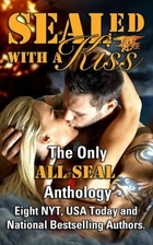 SEALed With A Kiss (Anthology 8-in-1) by…