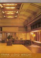 Frank Lloyd Wright at the Metropolitan…