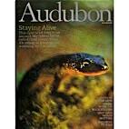 Audubon, Volume 109, Number 2, March-April…