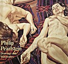 Philip Pearlstein: Drawings and Watercolors…
