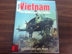 Vietnam: The History and the Tactics by John…