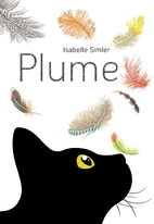 Plume by Isabelle Simler