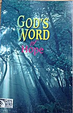 Real Hope (God's Word Series) by Unknown