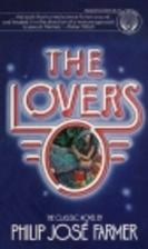 The Lovers by Philip José Farmer