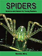 Spiders (Science and Nature for Young…