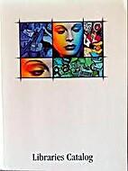 Libraries Catalog, Corel by Corel