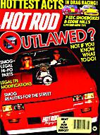 Hot Rod 1988-71 (July 1988) Vol. 41 No. 7
