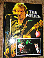 The Police by James Milton