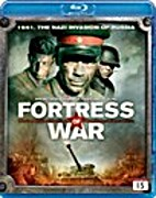 Fortress Of War (Blu-ray)