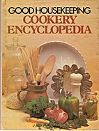 Good Housekeeping Cookery Encyclopedia by…