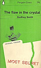 The Flaw in the Crystal by Godfrey Smith