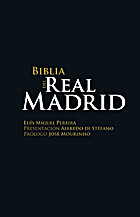Biblia del Real Madrid (Spanish Edition) by…