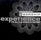 Experience: The Sights & Sounds of Worship…
