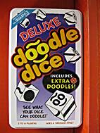 Doodle Dice Deluxe {game} by Jax Ltd.
