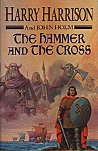 The Hammer and the Cross by John Holm &…